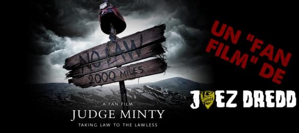 Juez_Minty