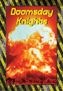 Doomsday_Knights_prueba