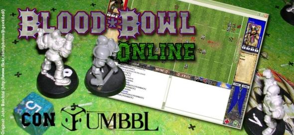 FUMBBLBloodBowl