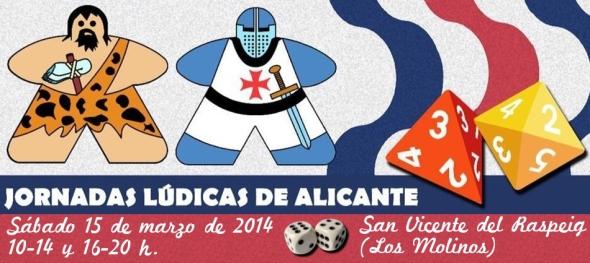 jornadas_lúdicas_Alicante_2014