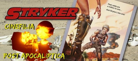 Stryker_cinefilia