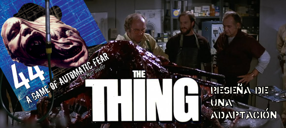 a44-the-thing-portada