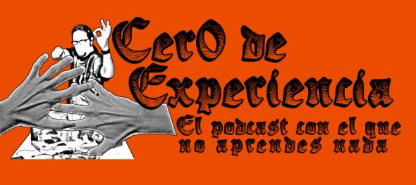 Cero_de_Experiencia